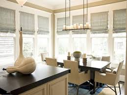 Window Treatment For Kitchen Kitchen Window Treatments Kitchen Picture Window Treatments
