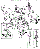 scag sw ka parts diagram for wiring diagram for manual start cutter deck 72 quot