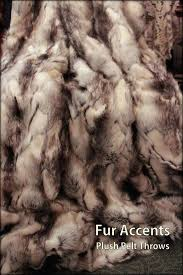 faux fur king blanket get ations a better homes and gardens faux fur bedding comforter set