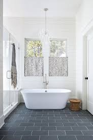 Examples Of Bathroom Remodels Simple Bathroom Inspiration White Bathrooms Bathroom Design Ideas