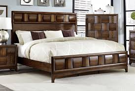 contemporary bedroom furniture. Beds Contemporary Bedroom Furniture