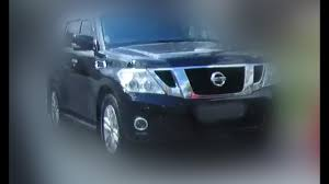 2018 nissan y62.  nissan brand new 2018 nissan patrol super safari y62 suv 4wd 4door model of 2018 with y62 f