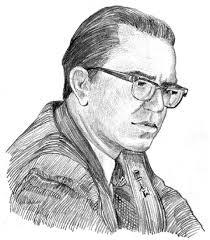 Идеи В. М. Глушкова и современные базы данных