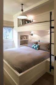 overhead bedroom furniture. Overhead Bedroom Furniture Great Way To Get Two Beds In One Space Cheap .