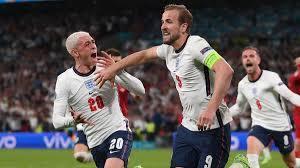 Italy vs. England Euro 2020 Odds, Picks ...