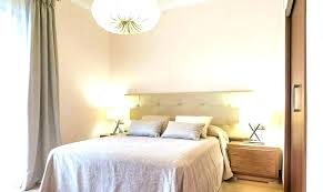 bedroom lighting fixtures. Modern Bedroom Lighting Ceiling Light Fixtures Lamps In Remodel For Living Room