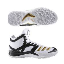 adidas basketball shoes. 2017 model adidas basketball shoes spg b49500 i