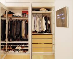 Small Picture Shoe Racks For Closets Make A Giant Shoe Case Paint Some Color