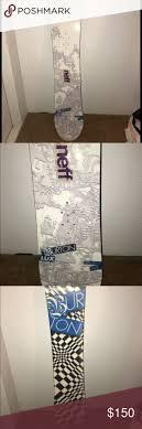 Snowboard Sizing Chart Ride Snowboards Reelbaldcircle