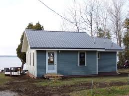 ideas metal roofs for houses roofing decoration intended for dimensions 2576 x 1932
