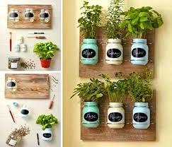 herb shelf garden mason jar herb garden outdoor herb garden shelves herb shelf garden