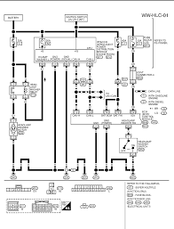 marvelous nissan almera wiring diagram ideas best image wiring nissan almera n16 wiring diagram nice nissan almera wiring diagram crest wiring schematics and