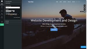 The 9 Best Website Builders Comparison Hostingfacts Com