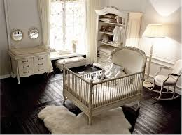 Baby Room Furniture Design