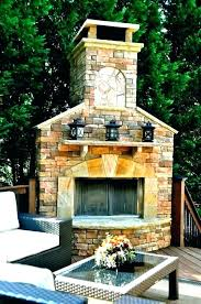 stone outdoor fireplace outdoor stacked stone fireplace stacked stone outdoor fireplace outdoor stone fireplace design ideas