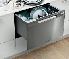 dishwashers for small spaces. Fine Small Dishwashers For Small Spaces Best Appliances Kitchens Easy Pieces  Dishwasher Solutions For Dishwashers Small Spaces