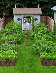 Small Kitchen Garden Backyard Vegetable Garden Ideas For Small Yards Backyard Design