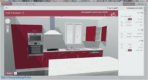 Awesome Logiciel Plan Cuisine 3d Idées De Maison Cuisine 3d
