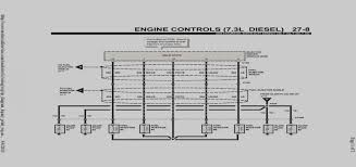 wiring diagram glow plug 7 3 2001 ford f350 circuit wiring and  at 1997 F350 7 3 Glow Plug Relay Wiring Schematic