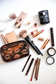 5 minute makeup tutorial video