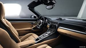 porsche 911 2015 interior. 2015 porsche 911 targa interior wallpaper o
