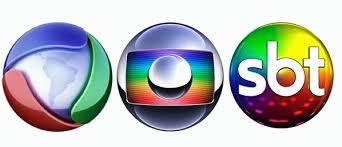 Marketing Digital é a tendência que virou realidade - Rede Globo, Record e Sbt