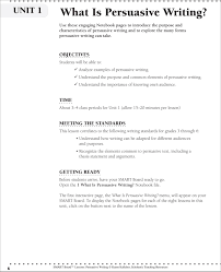 same sex marriage argumentative essay word problem homework help this book is amazing when it comes to a source for writing an argument essay as it provides views from both sides of several same sex marriage issues