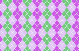 wallpaper pattern purple and green. Fine Pattern On Wallpaper Pattern Purple And Green