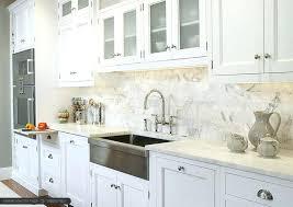 white mosaic backsplash white kitchen mosaic black kitchen stove decor idea brown white mosaic tile white white mosaic backsplash