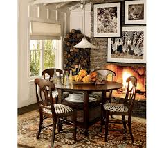 Kitchen Table Setting Kitchen Table Setting Ideas