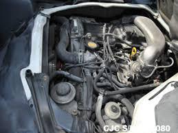 Used Toyota Hiace – Car Junction Tanzania