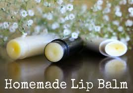 2 ing homemade lip balm easy chapstick recipe by the squishy monster you