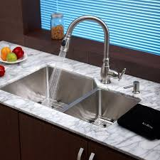 um size of kitchen sink awesome elkay double bowl sink elkay 33x22 single bowl sink