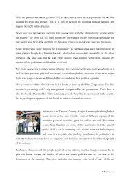 essay on my country essay on motherland essay about love for country my country essay
