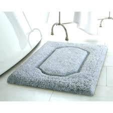 luxury bath rugs rooms room bathroom rug collections shadow teal fieldcrest weathered gray white aqua spill