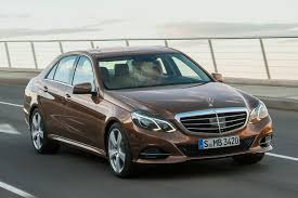 new car launches july 2014MercedesBenz E 350 CDI Launch On September 11 Upcoming cars