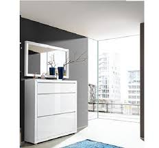 shoes cabinets furniture. click to enlarge shoes cabinets furniture