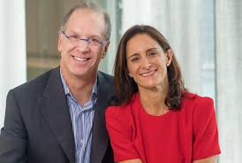 Ellen and Gary Davis Immune Monitoring Core Established at Weill Cornell  Medicine   Newsroom   Weill Cornell Medicine