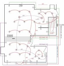 wiring diagrams electrical wiring system household electrical commercial electrical 101 at House Wiring 101