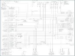 volvo s40 wiring diagram download mercury grand marquis fuse com a volvo s40 wiring diagram download volvo s40 wiring diagram download mercury grand marquis fuse com a diagrams schematics d