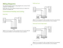 carrier furnace wiring diagram wirdig wiring diagram additionally coleman mach thermostat wiring diagram