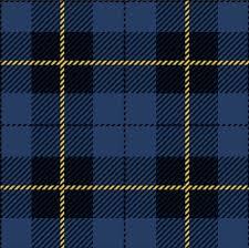 blanket texture seamless. Cloth Texture Seamless Pattern Vector Set Blanket X