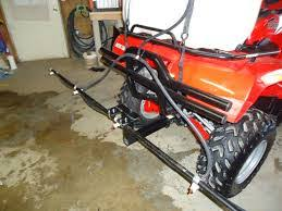 how to build an atv boom sprayer google search chicken coop how to build an atv boom sprayer google search