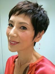 秋野暢子の検索結果 Yahoo検索画像