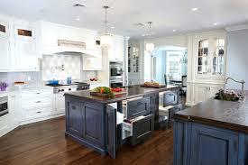 cottage kitchen ideas. Beach Cottage Kitchen Design Ideas House Fabulous Coastal Drop Dead Gorgeous I