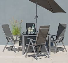 Folding Garden Furniture Argos  All The Best Garden In 2017Argos Outdoor Furniture Sets