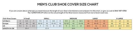 Club Waterproof Cycling Shoe Covers Showers Pass