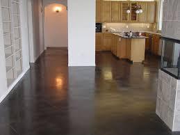 concrete basement floor ideas. High Resolution Image: Home Design Ideas Concrete Countertops Lsc Products Page. Pictures\u201a Colors\u201a Basement Floor