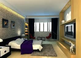 bedroom tv mounting ideas on bedroom wall ideas bedroom wall unit designs design bedroom bedroom tv bedroom tv mounting ideas