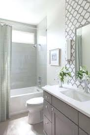 small bathroom designs with tub the most small bathroom deep soaking tub small soaking bathtubs for